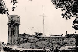 S__fort_fincastle_and_the_water_tower_c._1960_s.jpg