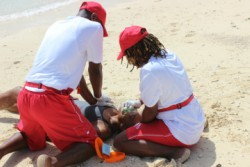S_lifeguards-Bahamas-CPR.jpg