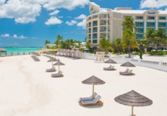 Sandals-Bahamian.png