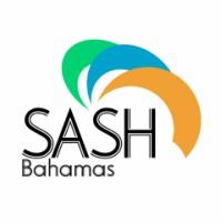 Sash-bahamas-logo.jpg