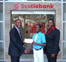 Scotiabank_Scholarship-S.jpg