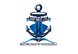 Ship-mate-logo_1.jpg