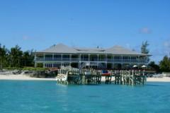 Sm-Club-Med-Columbus-Isle-on-San-Salvador-Bahamas.jpg