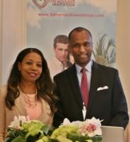 Sm-Delegates-Bahamas.jpg