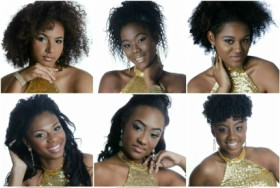 Sm-Miss-Teen-Contestants.jpg