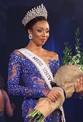 Sm-Miss_Bahamas_Universe_2016_Cherell_Williamson_IMG_0345-008.jpg