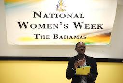 Sm-Ntl-womens-week.jpg