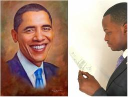 Sm-Obama-letter-Jamaal-SM.jpg