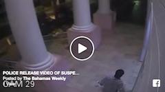 Sm-VIDEO.jpg