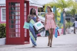 Sm-bahamas-shopping-tax-720x480.jpg