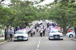 Sm-parade.jpg