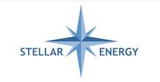 Stellar-energy-logo.jpg