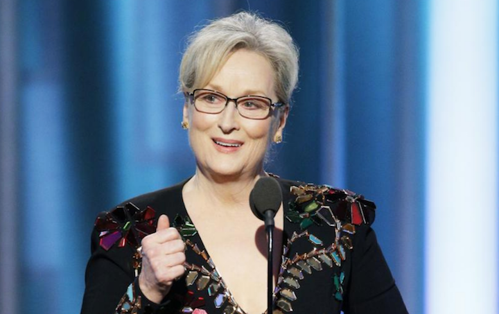 Streep-Cecile-B.png