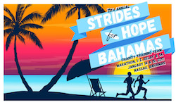 Strides-Bahamas-Facebook.jpeg