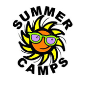 SummerCampsFinal.jpg