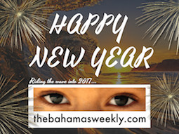 TBW-New-Years-2017_S.jpg