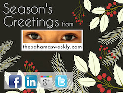 TBW-Seasons-Greetings-media-SM.jpg