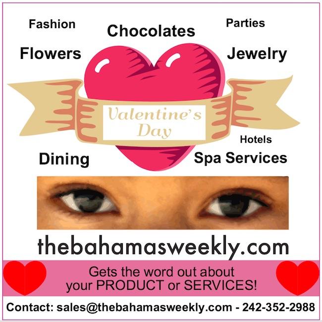 TBW_valentines-Web.jpg