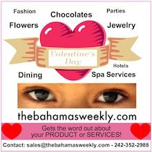 TBW_valentines-Web_1.jpg