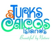 TCI-Islands.jpg