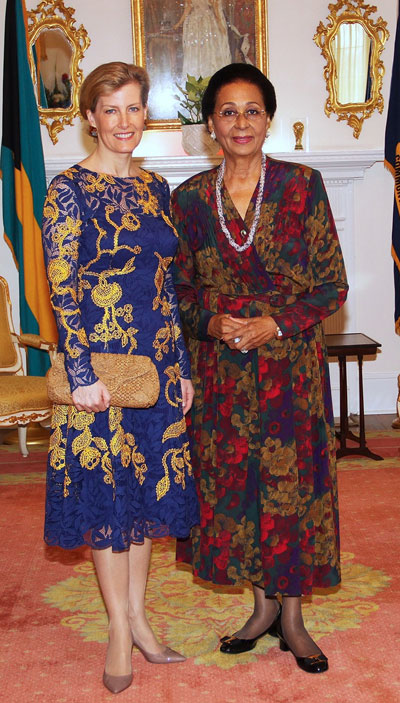 The-Countess-of-Wessex-and-the-Governor-General.jpg