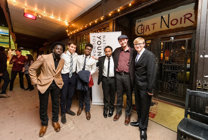 The_2017_YoungArts_Jazz_Finalists_at_Le_Chat_Noir_photo_by_Jason_Koerner.jpg