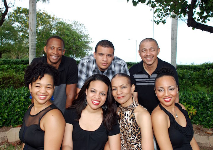 The_McCardy_Family.jpg