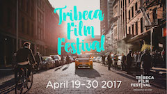 Tribeca_Film_Festival_2017_dates_main_image.jpg