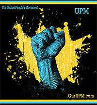 UPM.jpg