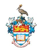 UWI-Logo_1.png