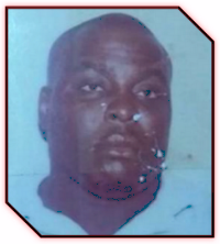 Wanted-Nassau.png