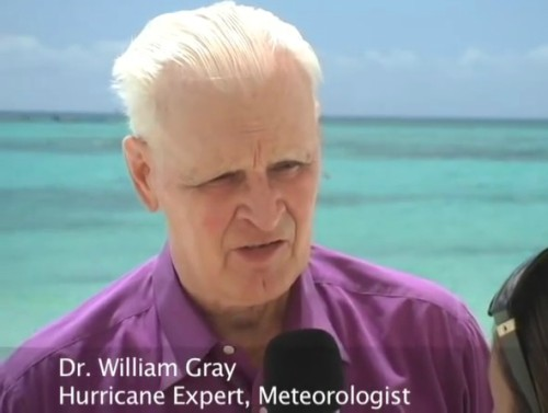 William-Gray-Bahamas-weekly.jpg
