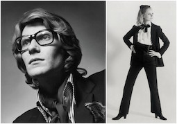 Yves-Saint-Laurent_1.jpg