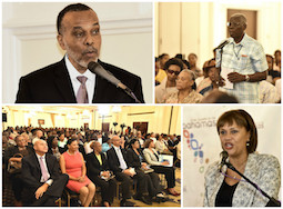 Zika-Forum-Bahamas-Sm.jpg