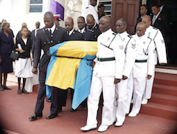 _1_STATE_FUNERAL_FOR_SILAS_NAPOLEON_McKINNEY_JULY_31__2016.____035903_1.jpg
