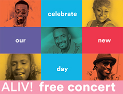 aliv-free-concert-.jpg