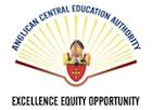 anglican-schools.png