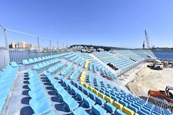 bahamas-fifa-soccer-stadium-S.jpg