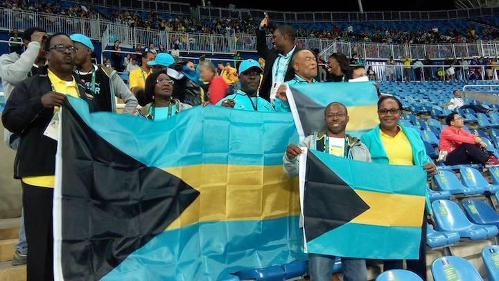 bahamas-support-Rio.jpg