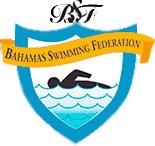 bahamas-swimming-Federation.jpg