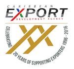 caribbean-export-awards_1.png