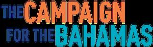 cftb-logo.png