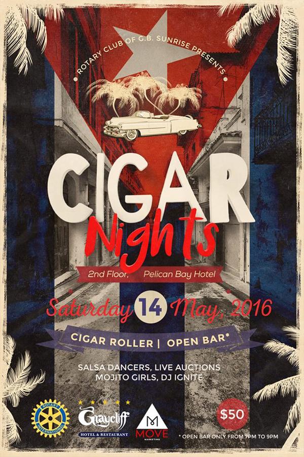 cigar-nights.jpg