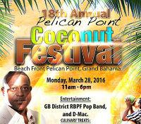 coconut-Festival-Grand-Bahama-Sm.jpg