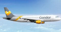 condor_german_airlines.jpg