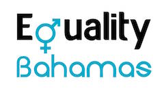 equality-bahamas.jpg