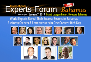 experts_forum_banner_1.jpg