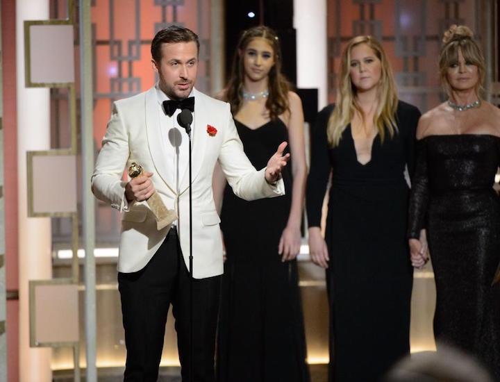 gosling-la-la-land.jpg