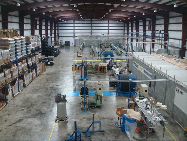 grand-bahama-warehouse-interior.png