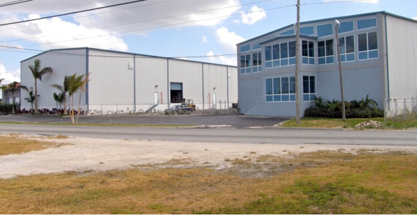 grand-bahama-warehouses-exterior.png